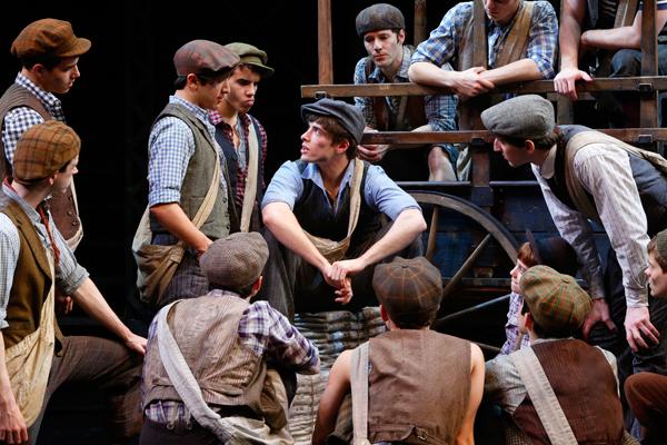 Photo linked from Broadway.org. Credit: Heidi Gutman