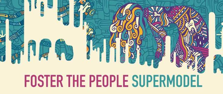 foster-the-people-super-model-long