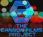 Logo lights