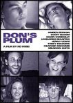 220px-Don's_Plum_FilmPoster