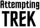 temp-logo