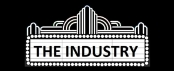 TheIndustry1400
